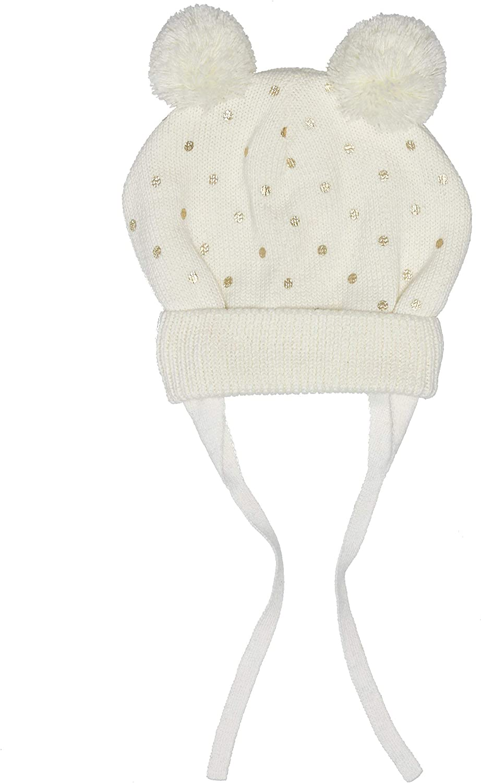 f/ür 9-24 Monate GULLIVER Baby M/ädchen Pullover Farbe Hell Blau Wolle mit Strasssteinen Rundhals
