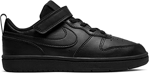 Nike Jungen Court Borough Low 2 PSV Traillaufschuhe