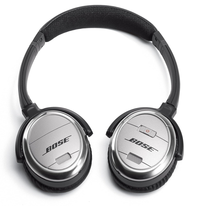 mic comforter cord com adapter remote with headphones neomusicia for jack iphone lightning volume bose quiet dp cable new comfort quietcomfort amazon