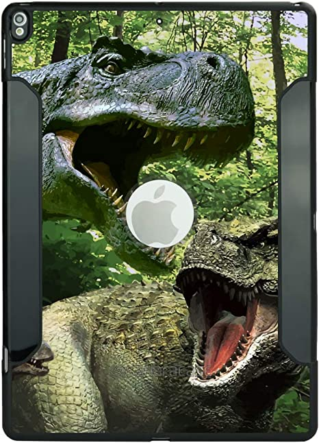 "ZeroDamage Glass Screen Protector 3rd Generation 2018 Apple iPad Pro 12.9/"""