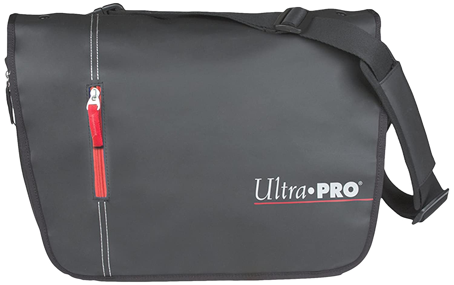 Ultra Pro 84436 - Gamers Bag, rot