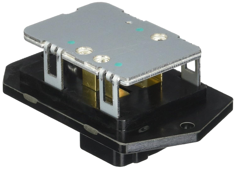 Standard Motor Products RU-560 Blower Motor Resistor