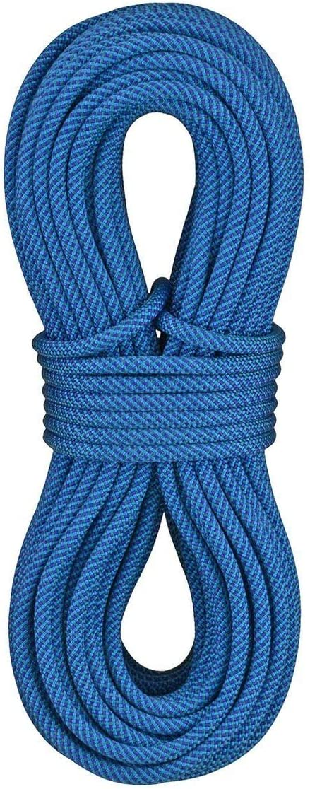 70m Blue Sterling Rope Evolution Aero Climbing Rope