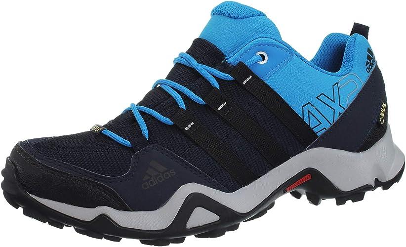 adidas Adidas Ax2 Gtx M29434, Men's