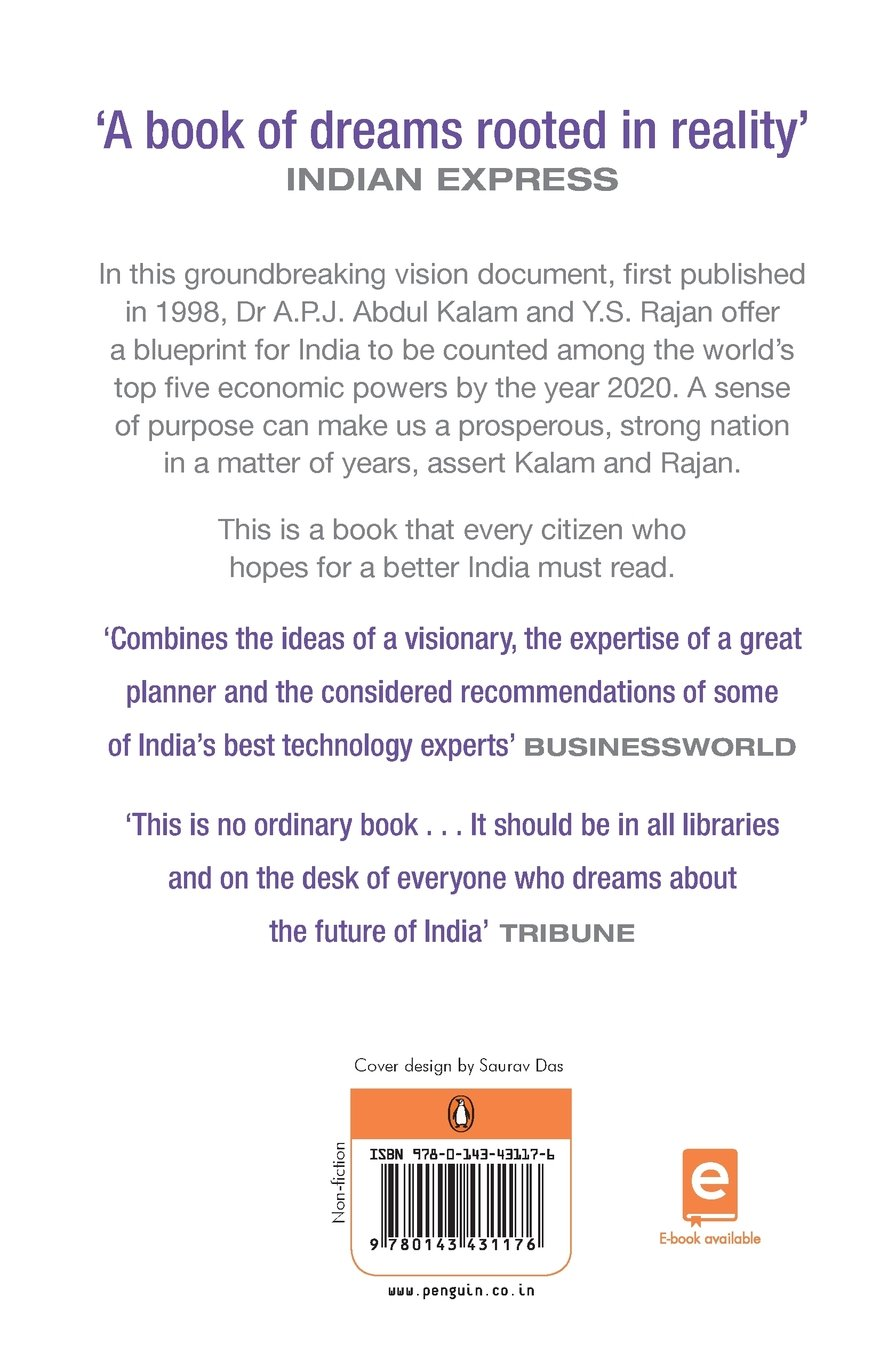 Buy india 2020 a vision for the new millennium re jacked edition buy india 2020 a vision for the new millennium re jacked edition book online at low prices in india india 2020 a vision for the new millennium malvernweather Choice Image