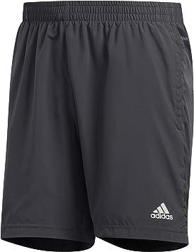 adidas Run It Short PB Pantalón Corto Hombre: Amazon.es