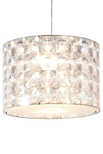 innermost lighthouse extra large pendant shade with diffuser amazon