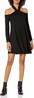 product image for Rachel Pally Women's Paulee Dress