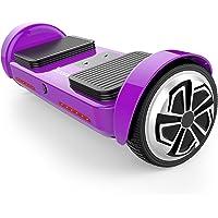 OXA Self-Balancing Hoverboard