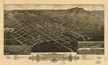 File Map of Helena  Montana  1899      Wikimedia  mons together with Maps of Montana Reservations and Tribal Territory   Burg Business additionally  in addition Helena National Forest  Geographic Divisions furthermore Amazon    1883 1883 Birds eye map of Helena  Montana  1883 birds in addition MyTopo Helena  Montana USGS Quad Topo Map in addition 1928 – Helena  MT – M 5½ ±   U of U Seismograph Stations moreover Helena  Montana Info  Mtbr furthermore  together with Highway Map Helena Montana Usa – mygardenplan info also Map of H ton Inn Helena Mt  Helena likewise Public views new map of floolain   News   helenair additionally Helena Map   The Capital of Montana  City Map of Helena additionally parison  Helena  Montana   Billings  Montana as well  moreover . on map of helena montana