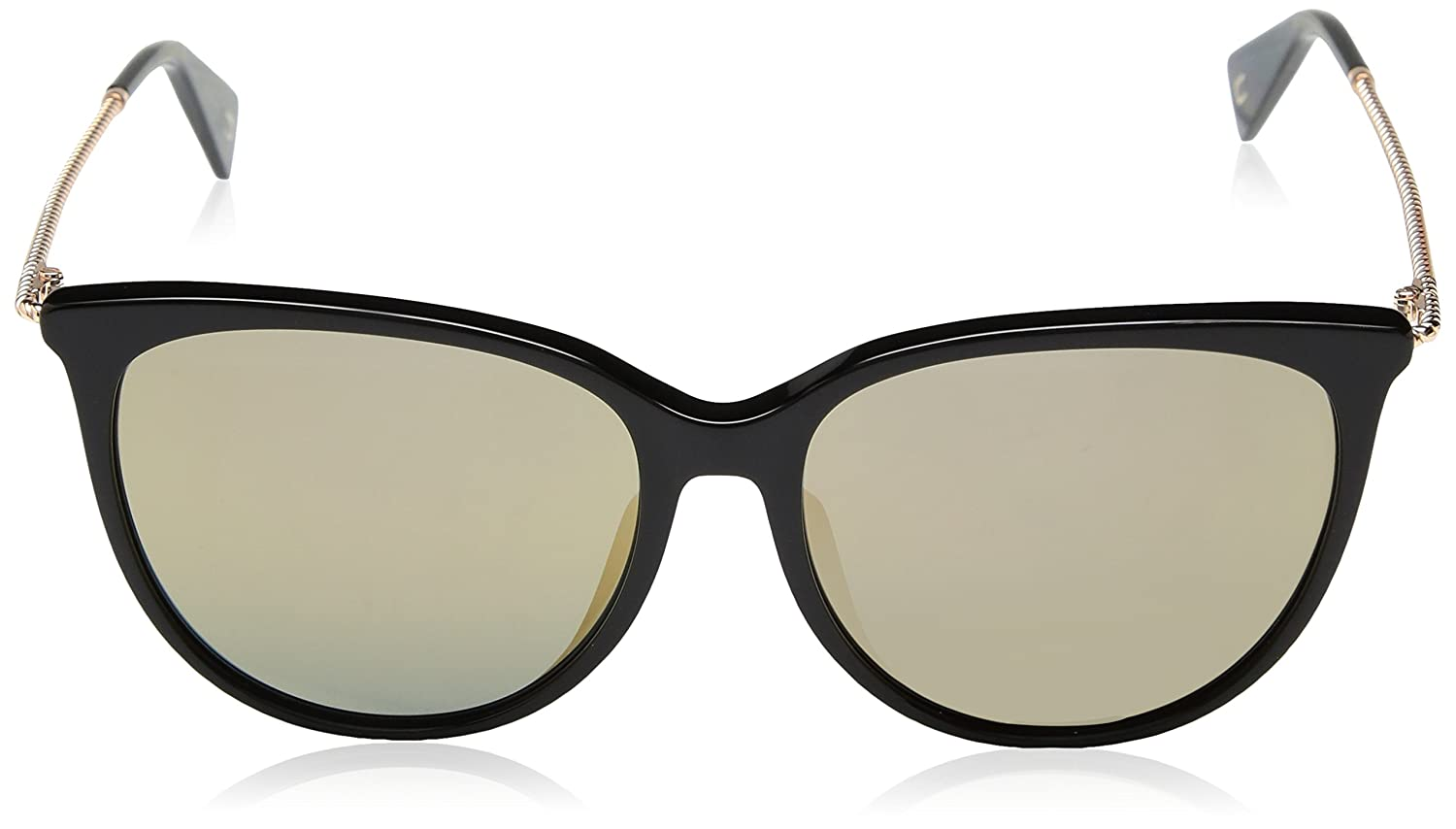 Marc Jacobs Womens Sunglasses