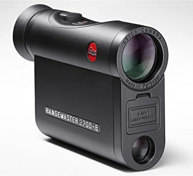 Leica 40545 product image 3