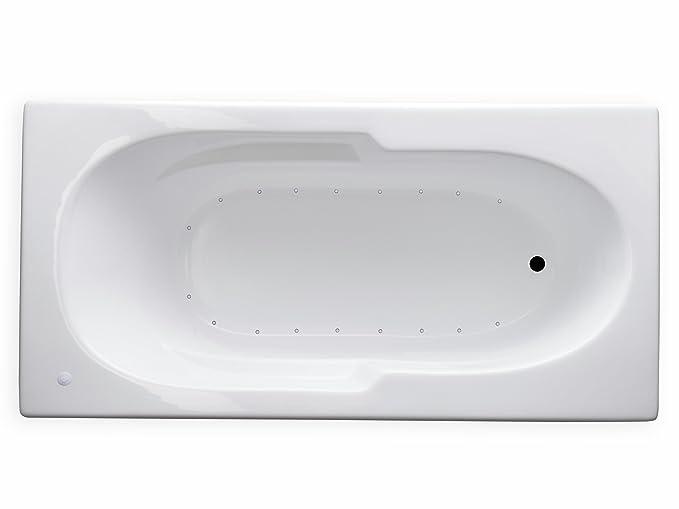 Vasca Da Bagno E Ciclo : Carver vasche ar7136 igienico hot air per vasca da bagno 71 9 40