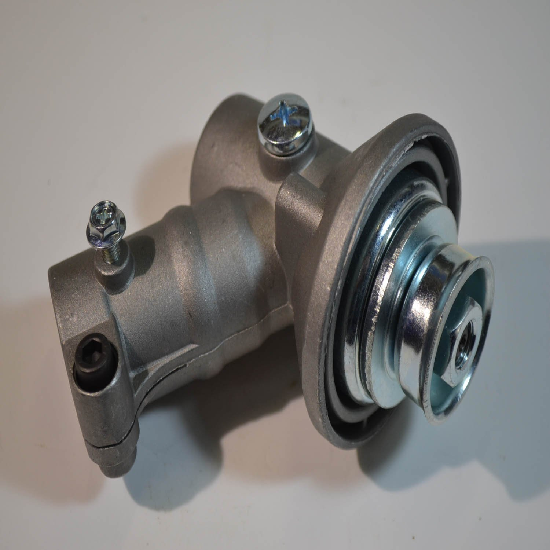 Kegelradgetriebe Standard-Stange Durchmesser 26–011034