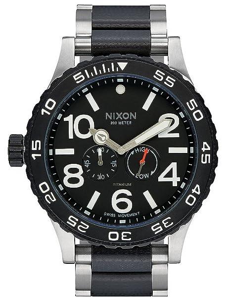 Reloj Nixon - Hombre A947-2166-00