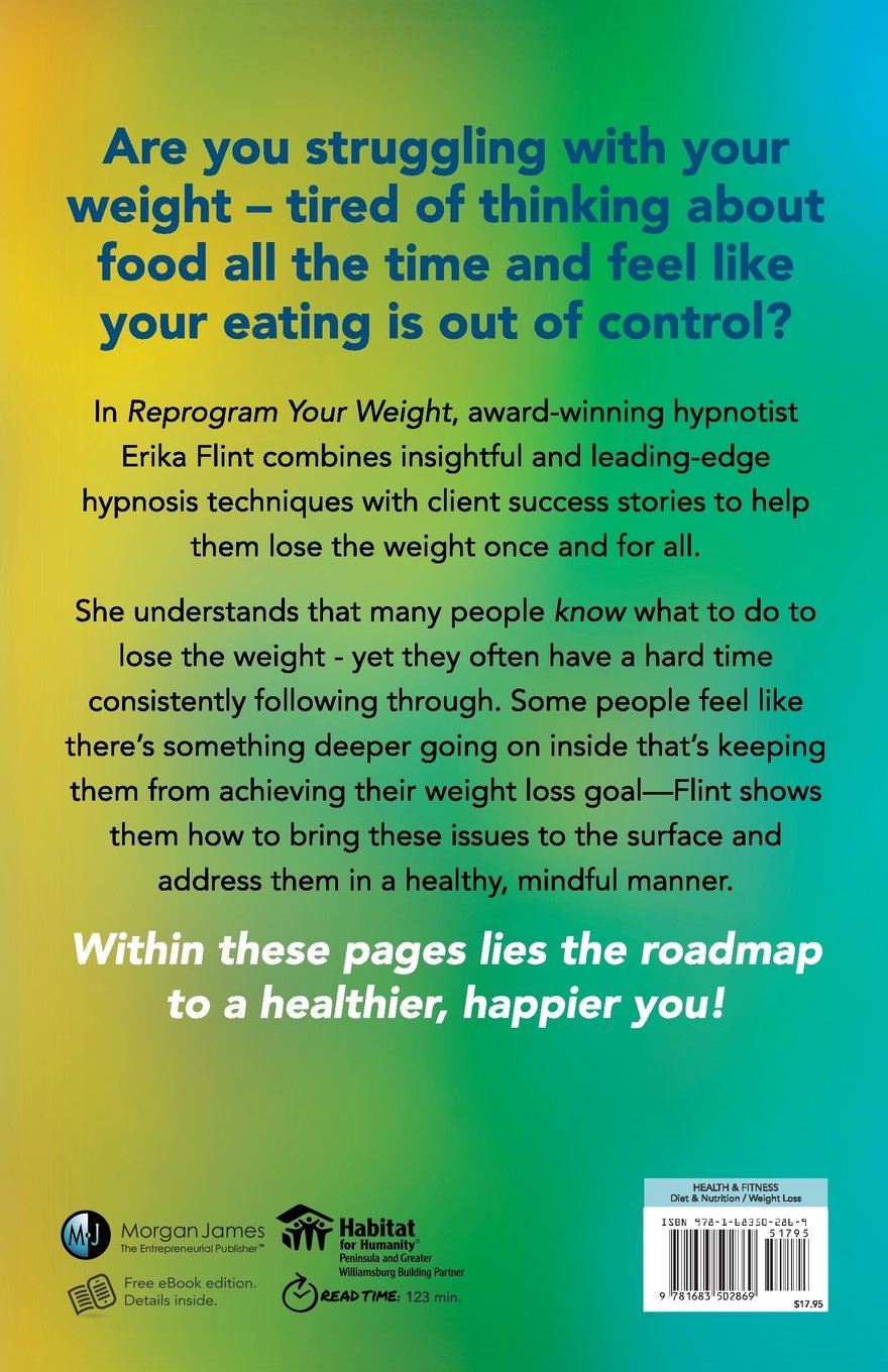 7 day weight loss pill coupon code