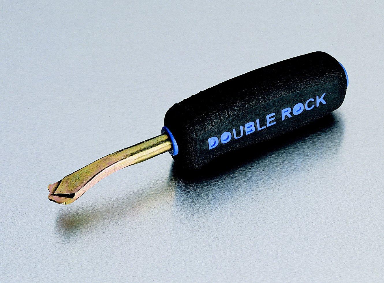Amazon Com Staple Remover Doublerock Misc Hand Staplers And