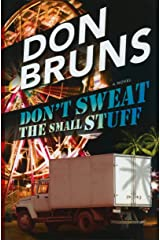 Don't Sweat the Small Stuff (The Stuff Series)
