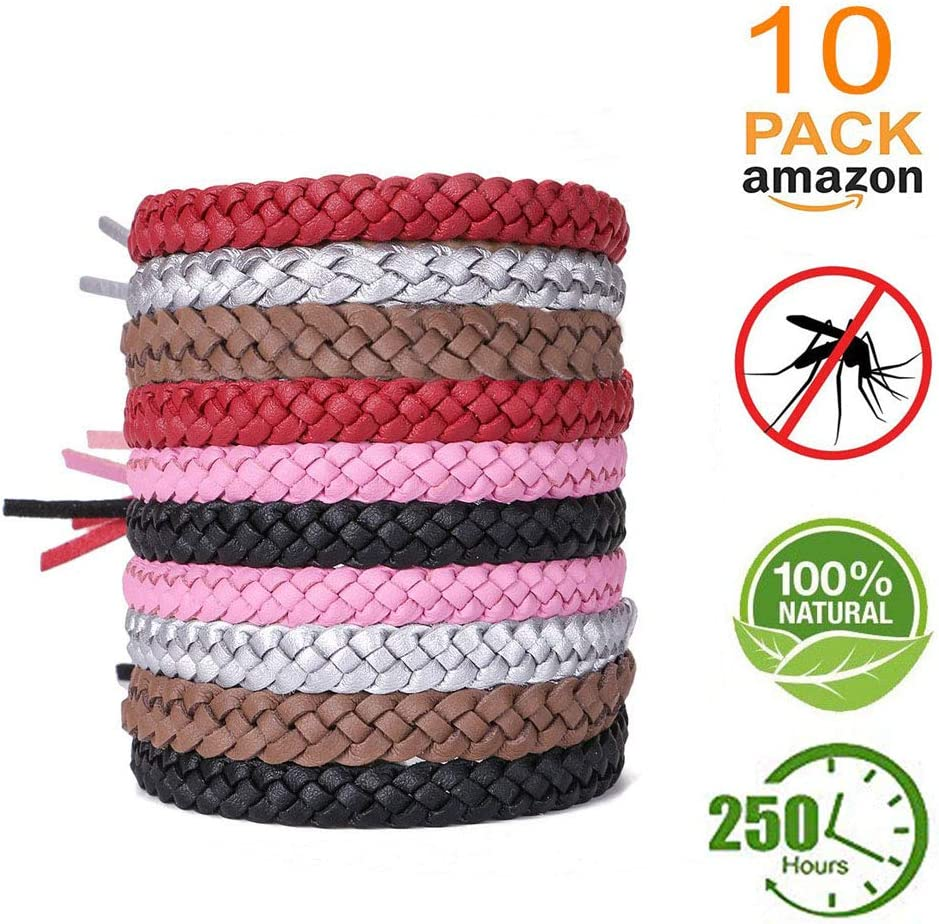 Blue cycle brake cables Red Yellow Grey White Black Green Purple Pink