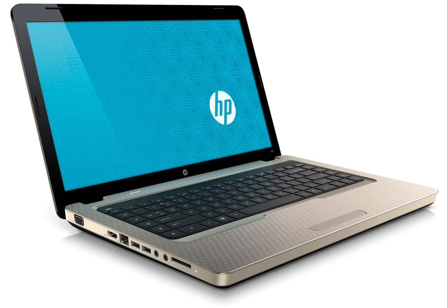 HP G62-343NR NOTEBOOK WINDOWS 8 X64 TREIBER