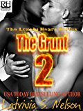 The Grunt 2 (The Lonely Heart Series Book 6) (English Edition)