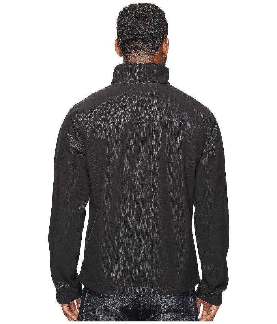 5481ed4301 Amazon.com  The North Face Mens Apex Bionic 2 Jacket (Medium
