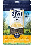 Ziwi Peak Air-Dried Chicken Recipe Cat Food (14 oz.)