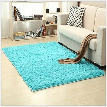 Amazon.com: OYRE modern Simple decoration living room ...