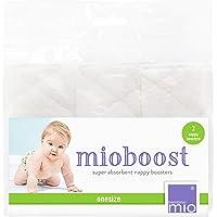 Bambino Mio, Mioboost (Absorbente Para Pañal), 2 unidades