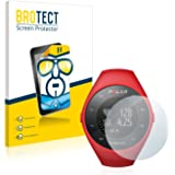 Brotect Polar M200 Screen Protector Protection Film [2 Pack] HD-Clear