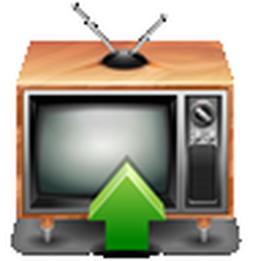 classic tv - 2