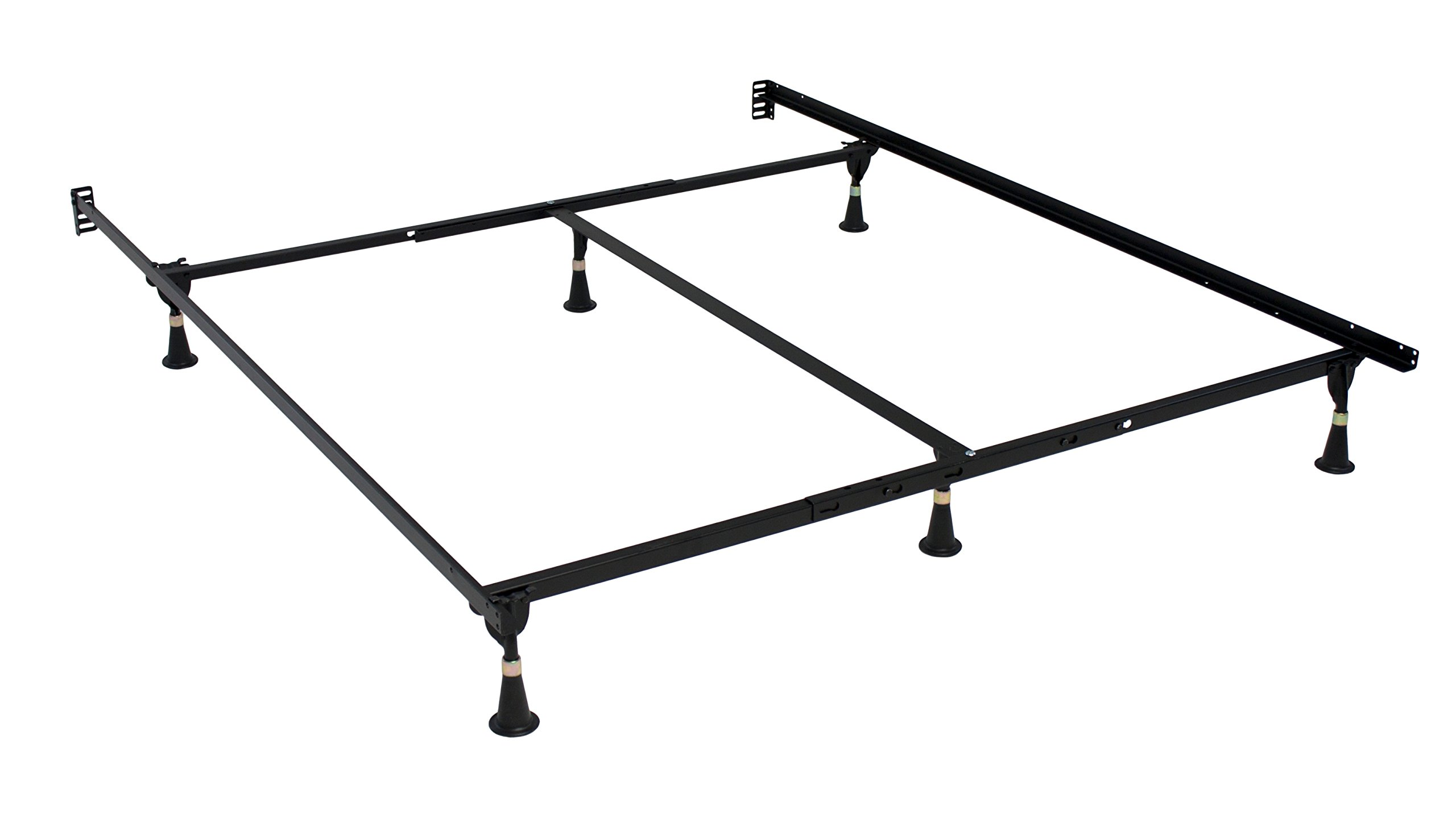 Simmons Beauty Rest Classic Bed Frame