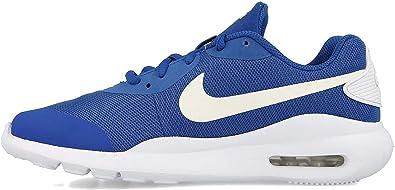 Nike Air Max Oketo (gs) Big Kids