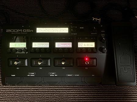 高音質 x 複雑な操作