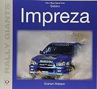 Subaru Impreza (Rally