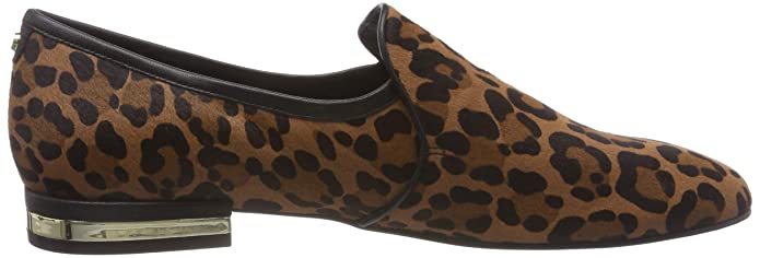 KAREN MILLEN Fashions Limited Slip-on Loafer, Mocasines para Mujer: Amazon.es: Zapatos y complementos