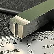 Dewalt Bench Grinder 8 Inch Dw758 Power Bench