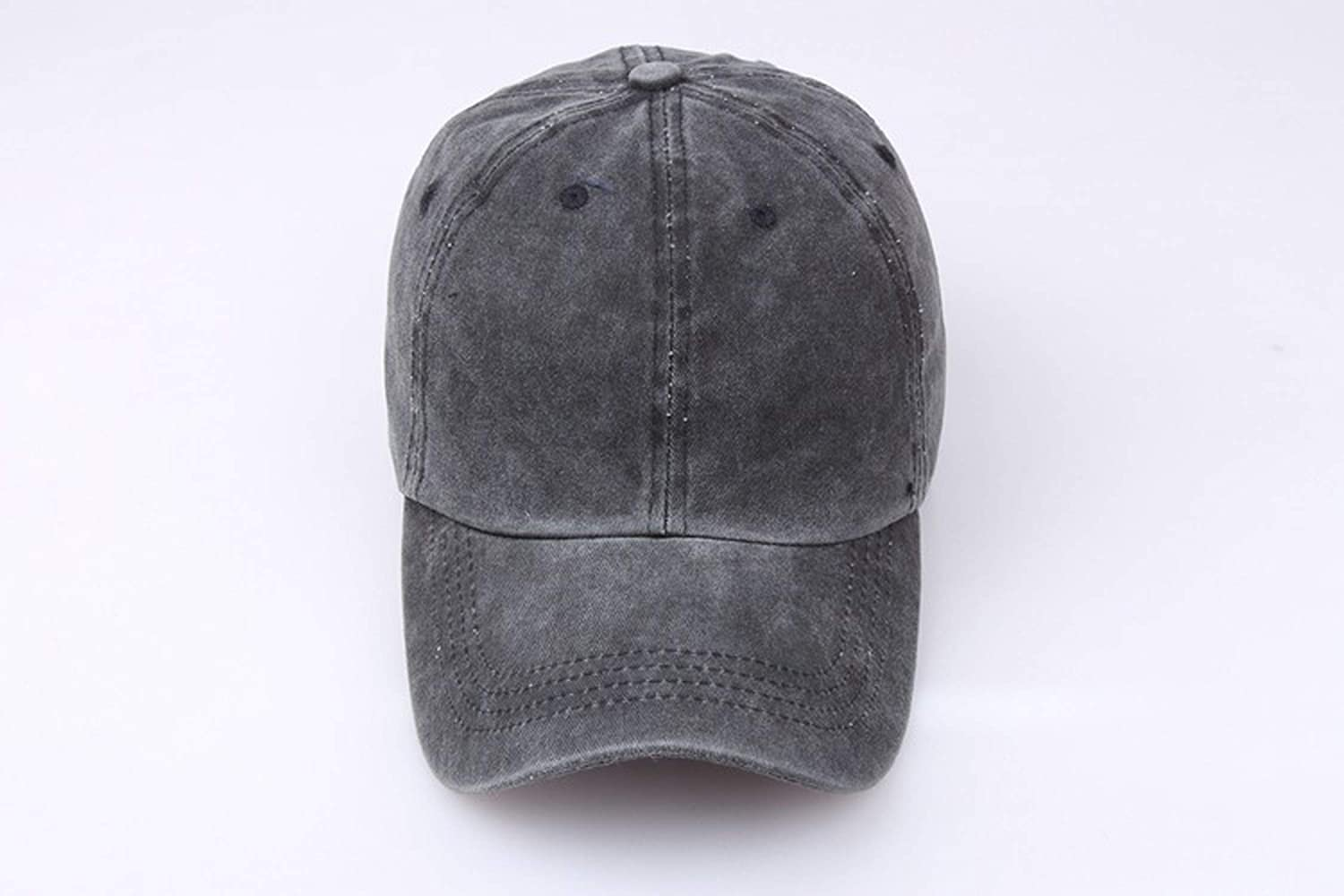 Fashion Baseball Cap Men Female Cotton Caps for Women Summer Hip Hop Male Baseball Hats Retro Dad Caps
