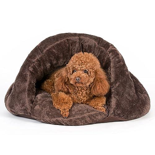 Yorkie Beds For Dogs Amazoncom