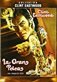 La Gran Pelea [DVD]