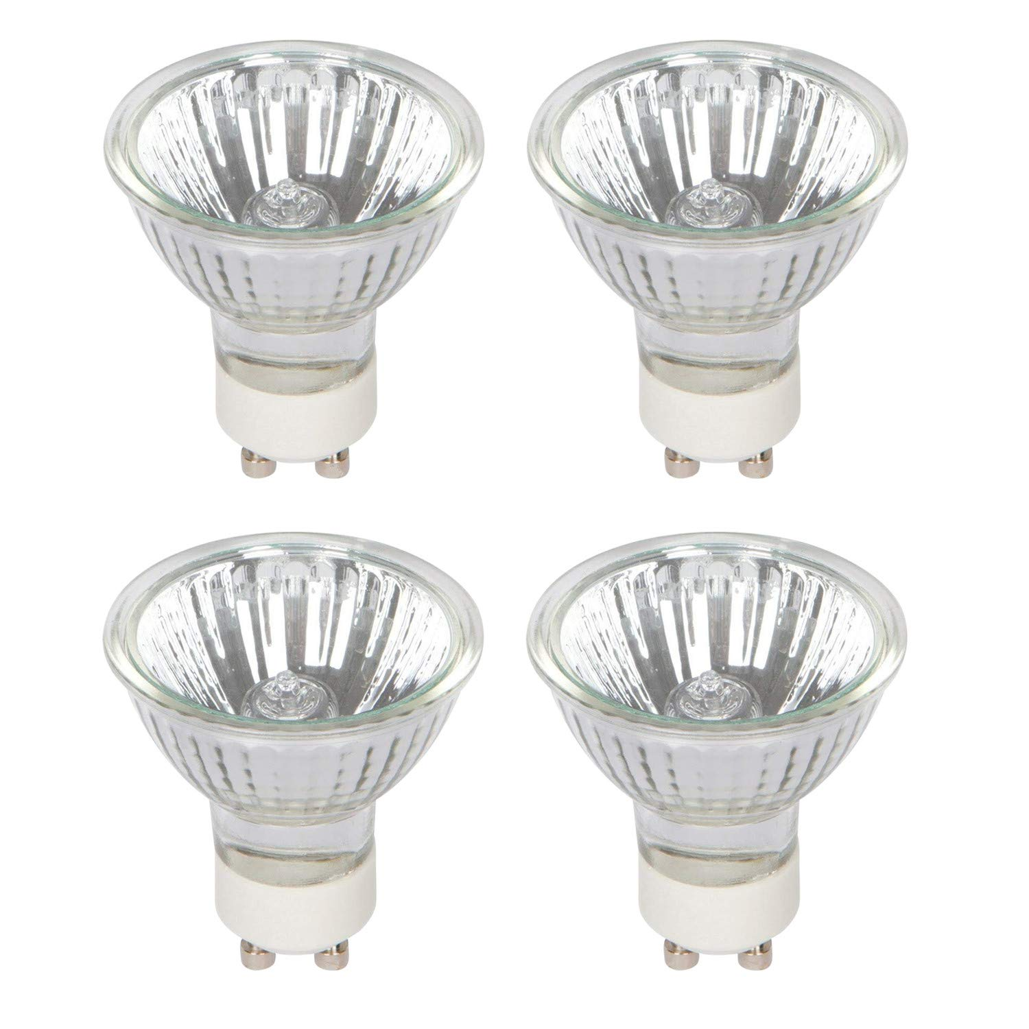25 Watt Replacement Bulb for Candle Warmer,Pack of 4 by RunParts