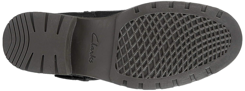Clarks Orinoco Jazz, Botas de Montar para Mujer: Amazon.es: Zapatos y complementos