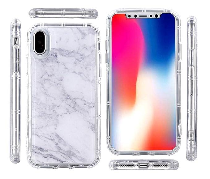 premium selection d720a e71b8 iPhone X / iPhone 10 Anti Gravity Case / Hands Free Case / Nano Suction  Case / Magnetic Case / Stick On Nano Technology / AntiGravity Nano Sticky  Case ...