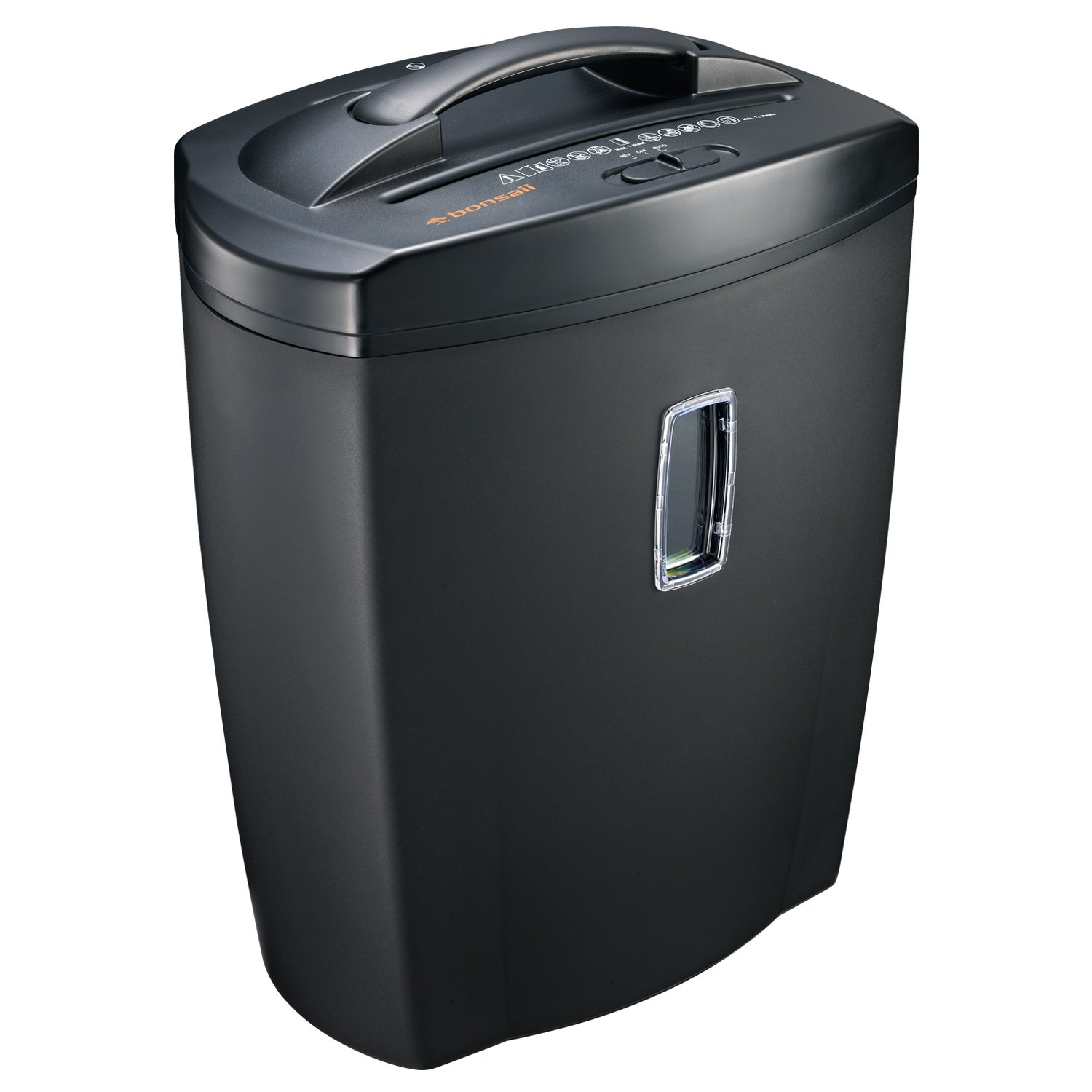 best micro cut paper shredder for home 2019 our top picks and buyer 39 s guide industry journal. Black Bedroom Furniture Sets. Home Design Ideas
