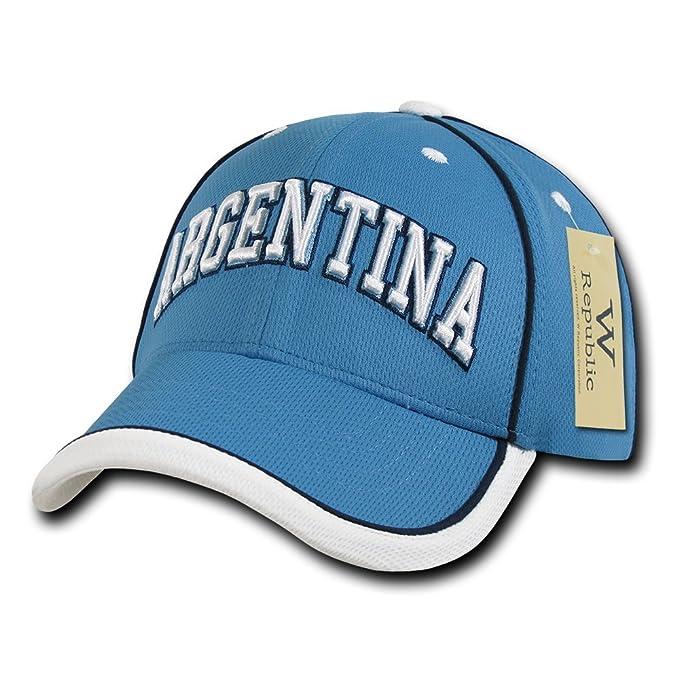Whang Tournament Jersey - Gorra para Hombre, Color, Talla n/a ...