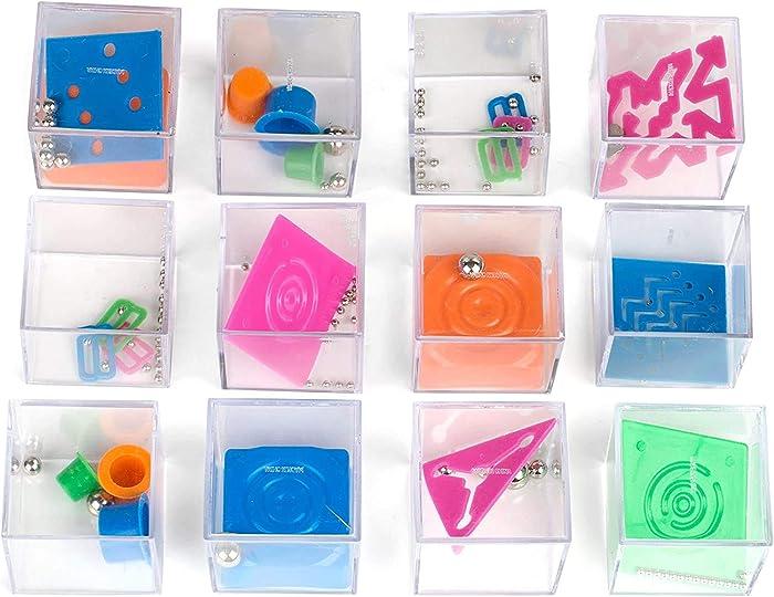 The Best Office Cube Fun