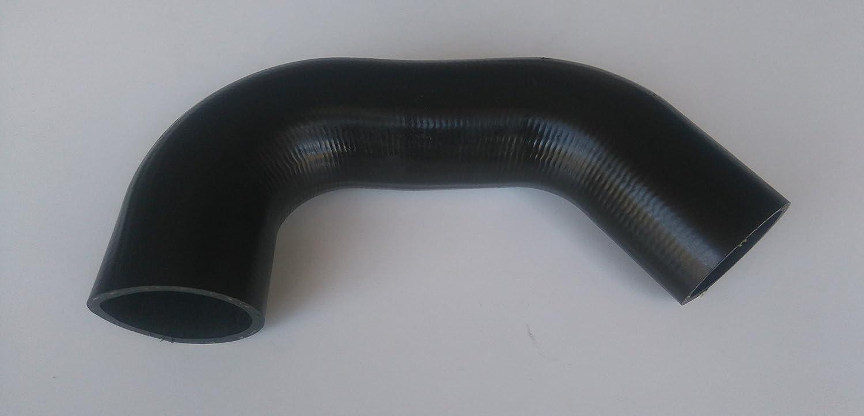 Brand New Intercooler tubo Turbo tubo 46782192 PROAUTOEU