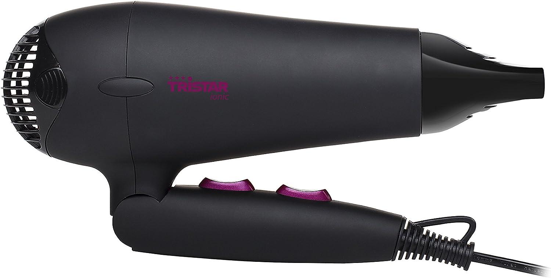 Sèche cheveux de voyage Tristar HD2359 1200w