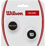 Wilson Tennis Racket Dampeners