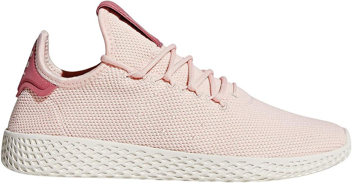 adidas PW Hu W, Chaussures de Tennis Femme: